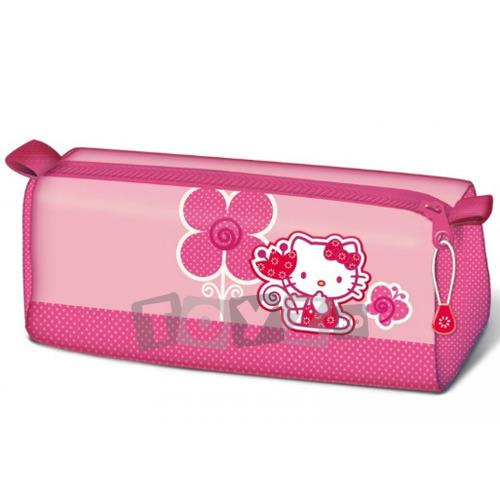 Arsuna Penar cilindru Hello Kitty