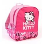 BTS Rucsac gradinita Hello Kitty kids
