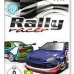 Nordic Games Rally Racer Nintendo Wii