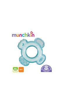 Munchkin Munchkin – Jucarie dentitie Etapa 2 albastra