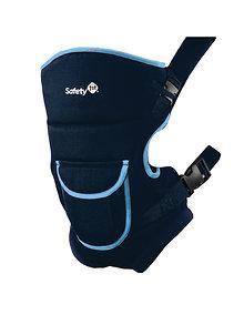Safety 1St Safety 1St – Marsupiu Youmi 0 – 12 luni