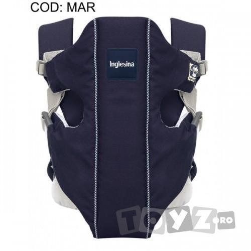 Inglesina Marsupiu frontal MAR AY95E0MAR
