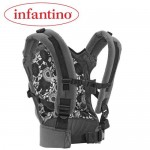 Ifantino Ifantino Marsupiu Support Carrier Cotton