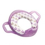 Babymoov Babymoov-A027005-Reductor Wc Cu Manere Potty Seat Sea Lion
