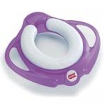 OK Baby Reductor pentru WC Pinguo Soft