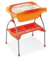 Pali Juvenile 0151013308 Cadita Orange