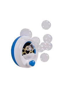 Summer Summer – Baby's 1st Bubble Maker