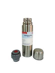 Reer Reer – Termos metalic bulk 500 ml