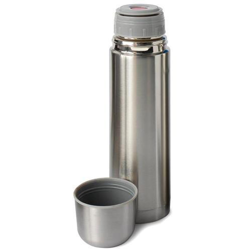 Reer Termos Metalic 750 ml