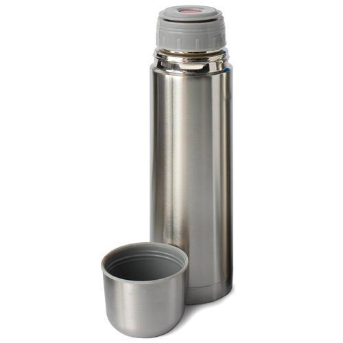 Reer Termos Metalic 500 ml