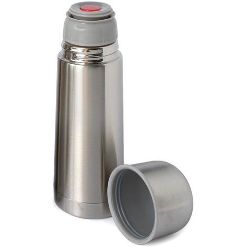Reer Termos Metalic 350 ml
