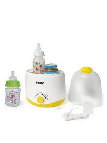 Reer Reer – Incalzitor si sterilizator Multimax Travel 2-in-1