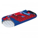 Worlds Apart Sac de Dormit Spiderman