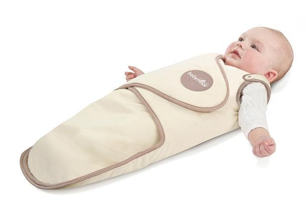 Babymoov Babymoov – Sac de dormit Cosybag