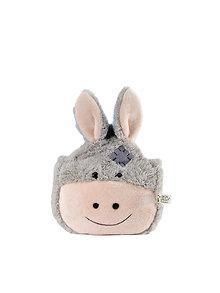 Grunspecht Grunspecht – Micul meu prieten incalzitor magarus