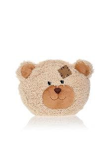 Grunspecht Grunspecht – Micul meu prieten incalzitor ursulet