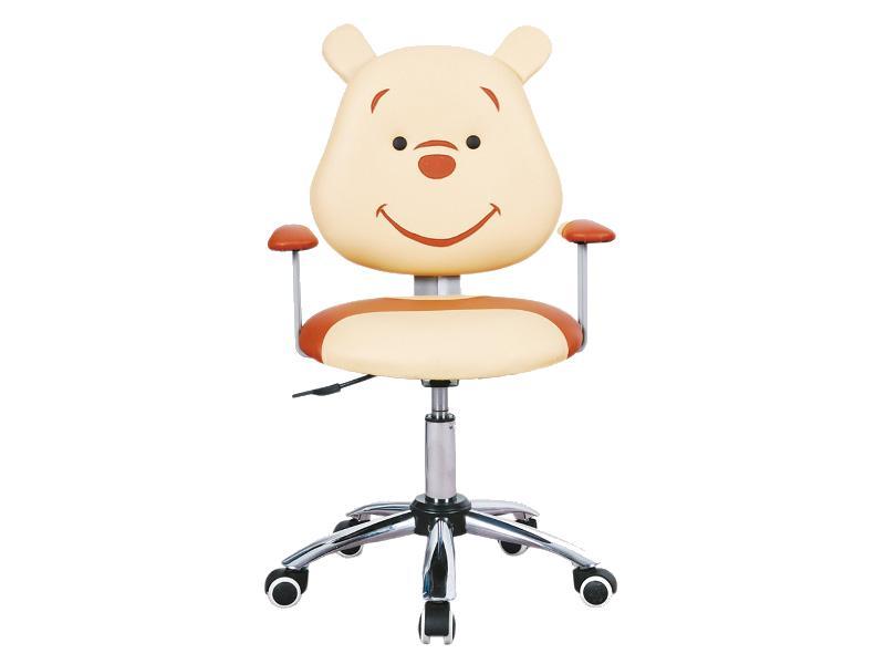 Scaun de birou pentru copii Barni