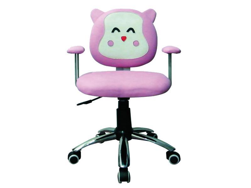 Scaun de birou pentru copii Riki