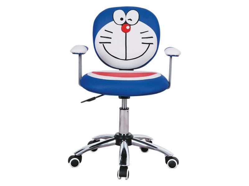 Scaun de birou pentru copii Tiki