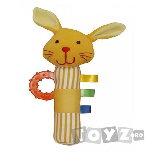 Lorelli Jucarie plus Rabbit 20 cm