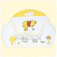 BabyCalin 100382 Fotoliu Winnie Discovery