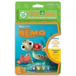 LeapFrog Carte Interactiva LEAP22651