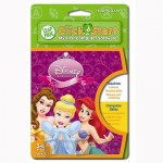LeapFrog Carte Interactiva LEAP22671