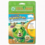 LeapFrog Carte Interactiva LEAP22659