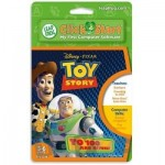 LeapFrog Carte Interactiva LEAP22652