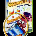 PitiClic Sr. MATEMATICA pentru clasa I  (ver. 3.0) – partea I