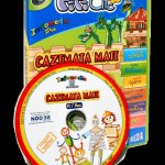 PitiClic PitiClic – Cazemata Mate
