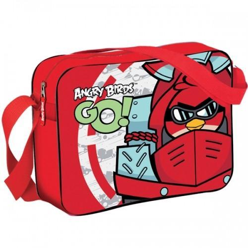 BTS Geanta de umar Angry Birds Go Perona