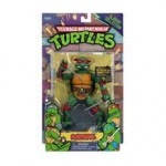 Teenage Mutant Ninja Turtles Figurina Teenage Mutant Ninja Turtles Classic Figure Raphael