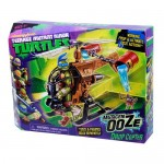 Nickelodeon Ninja Turtles Mutagen Ooze Drop Copter
