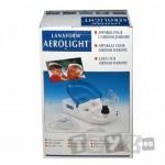 Lanaform Aparat de aerosoli Aerolight