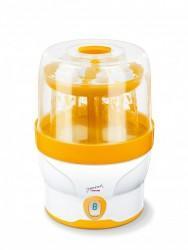 Beurer Sterilizator cu aburi electric – Beurer