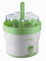 Joycare Sterilizator universal – Joycare