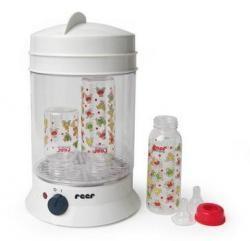 Reer Reer – Sterilizator electric Vapomat
