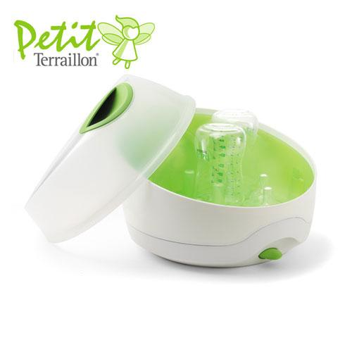 Petit Terrailon Sterilizator Electric Pentru Biberoane