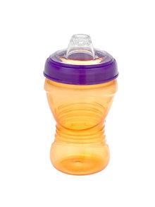 Vital Baby Cana Kidisipper Gripper 9 luni+ 300 ml portocalie