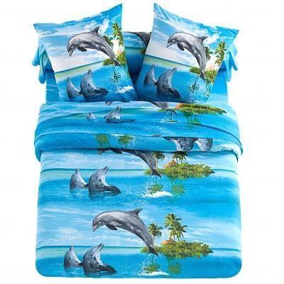 Blancheporte Articole pentru pat Flipper