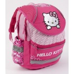 BTS Ghiozdan anatomic Hello Kitty kids