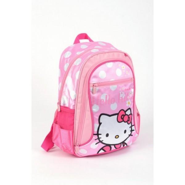 BTS Rucsac Hobby Hello Kitty kids
