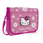 BTS Geanta de umar Hello Kitty kids Classic