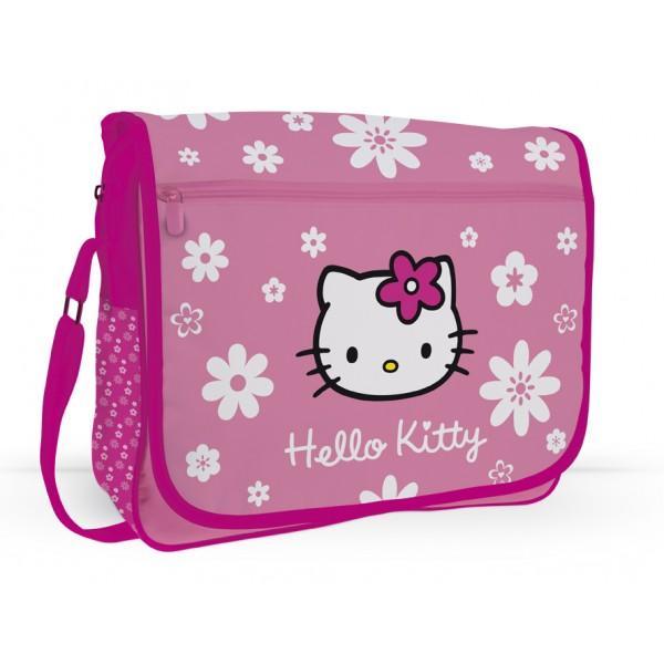 BTS Geanta de umar Hello Kitty kids Classic