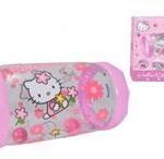Bebe Tub Gonglabil Hello Kitty