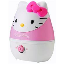Talassio Umidificator Ultrasonic Hello Kitty