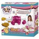 Giochi Preziosi Set Hello Kitty – Fabrica De Biscuiti