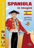 Steaua Nordului Spaniola pentru cei mici in imagini