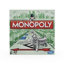 Hasbro Joc Monopoly Board Game